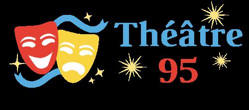 Theatre95